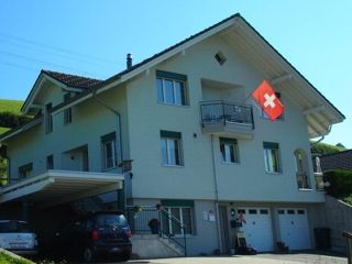 Privatvermieter Hasle / LU Bed and Breakfast Hasle / LU immagine 1